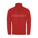 Badger Sport 772300 Wired Outer-Core Jacket