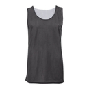 Badger Sport 852900 Mesh Reversible Tank