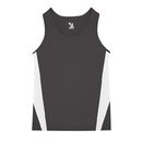 Badger Sport 866700 Stride Singlet