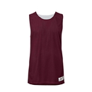 Badger Sport 895900 Challenger Rev. Women's Tank