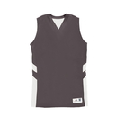 Badger Sport 896600 B-Pivot Rev. Women's Tank