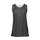 Badger Sport 897800 Mesh Reversible Women's Tank