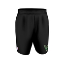 Badger Sport A205LY Youth NBA and WNBA Game Short