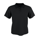 Badger Sport GPL5 Adult Gameday Polo