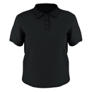 Badger Sport GPL5W Womens Gameday Polo
