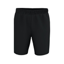 Badger Sport LS201Y Youth Lacrosse Short