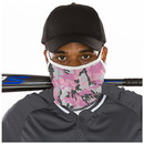 Alleson Athletic MSM01A Sport Activity Mask