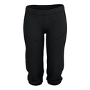 Badger Sport PREFPW Womens Stealth Performance Fastpitch Pant