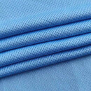 Muka Sport Mesh Knit Fabric 71 Inches Wide Athletic Mesh Jersey Fabric, Sold by the Yard, Bulk