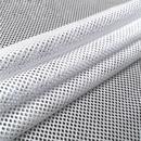 Muka Fishnet Mesh Fabric 61