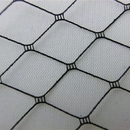 Muka Russian Netting Fabric 75