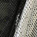 Muka Tricot Mesh Fabric 59