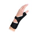 Advanced Orthopaedics 21003 Premium Thumb Brace