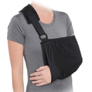 Advanced Orthopaedics 2200 Deluxe Universal Length Arm Sling