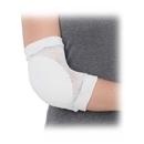 Advanced Orthopaedics 2310 Elbow & Heel Protector