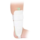 Advanced Orthopaedics 443-P Air Lite Ankle Support