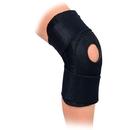 Advanced Orthopaedics 600 Universal Wrap-Around Knee Brace
