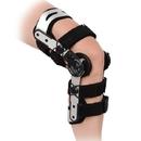 Advanced Orthopaedics ACL Knee Brace