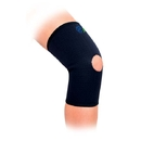 Advanced Orthopaedics Airprene Knee Sleeve
