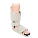 Advanced Orthopaedics Air Lite Night Splint