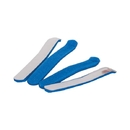 Advanced Orthopaedics Curved Finger Splint - (12 Per Bag)