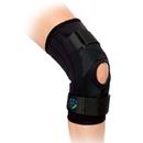 Advanced Orthopaedics Deluxe Airprene Knee Brace