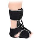 Advanced Orthopaedics Doral Night Splint