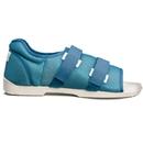 Advanced Orthopaedics Darco Original Med-Surgtm Shoe