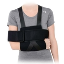 Advanced Orthopaedics Deluxe Sling And Swathe Immobilizer