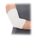 Advanced Orthopaedics Elastic Slip-On Elbow Support