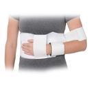 Advanced Orthopaedics Elastic Shoulder Immobilizer