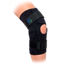 Advanced Orthopaedics Hinge Wrap Around Knee Brace