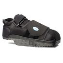 Advanced Orthopaedics Heel Wedgetm Shoe