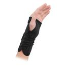 Advanced Orthopaedics K.S. Lace-Up Wrist Splint