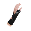 Advanced Orthopaedics Ks Thumb Spica Support(Sm/Med Or Med/Lg)