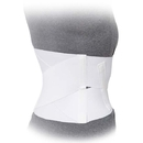 Advanced Orthopaedics Premium Criss-Cross Lumbar Sacral Support