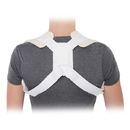 Advanced Orthopaedics Premium Clavicle Support