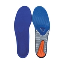 Advanced Orthopaedics Performance Gel Insole