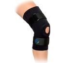 Advanced Orthopaedics Sport Lite Knee Brace