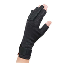 Advanced Orthopaedics Thermoskin Arthritic Glove
