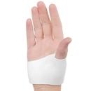 Advanced Orthopaedics Thumb Spika Orthosis