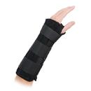 Advanced Orthopaedics Universal Wrist/ Forearm Brace