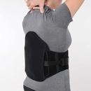 Advanced Orthopaedics Weave 31