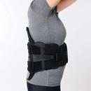 Advanced Orthopaedics Weave 77