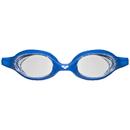 Arena 000024 Spider Goggle