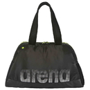 Arena 000026 Fast Woman Sports Bag