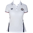 Arena 000308 Official USA Swimming National Team Women's Polo