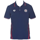 Arena 000314 Official USA Swimming National Team Polo