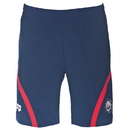 Arena 000317 Official USA Swimming National Team Men's Bernuda Short