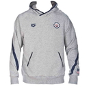 Arena 000318 Official USA Swimming National Team Hoody